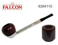 Трубка Falcon № 6264110