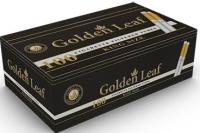 Гильзы Golden Leaf 100 шт