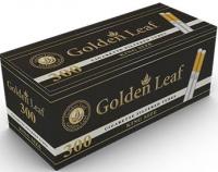 Гильзы Golden Leaf 300 шт