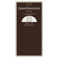 "Сигары Guantanamero Puritos""10"