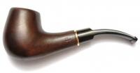 Трубка H.D. стандарт 11006-1