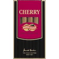 "Сигариллы Handelsgold Cherry Cigarillos""5"