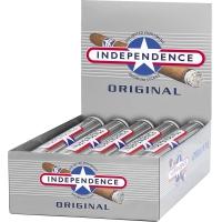 "Сигары Independence Original""10 1 (шт)"