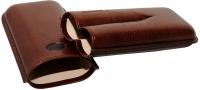 Футляр JEMAR 746420 для 2 сигар