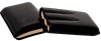 Футляр JEMAR 746431 для 3 сигар