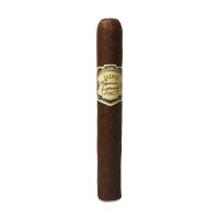 Сигары Jaime Garcia Reserva Especial Toro