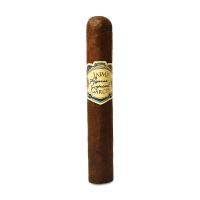 Сигары Jaime Garcia Reserva Especial Robusto