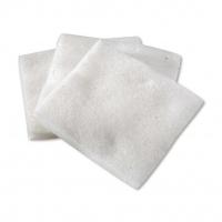 Хлопок Japanese Organic Cotton