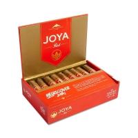 Сигары Joya Red Short Churchill