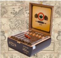 Сигары Joya de Nicaragua Antano 1970 Belicoso (1 шт)