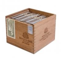 Сигары Joya de Nicaragua Rosalones 460