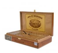 Сигары Joya de Nicaragua Clasico Robusto