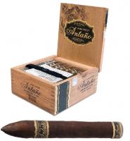 Сигары Joya de Nicaragua Antano Dark Corojo Poderoso