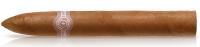 Сигары Montecristo №2