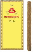 Сигары Montecristo Club