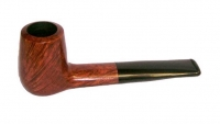 Трубка Mr. Brog 86