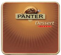 Сигары Panter Dessert