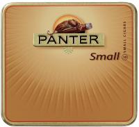 Сигары Panter Small