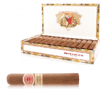 Сигары Romeo y Julieta Short Churchills 1 шт