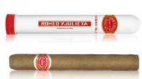 Сигары Romeo y Julieta №2 (Aluminum Tube)