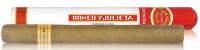 Сигары Romeo y Julieta Churchills (Aluminum Tube)