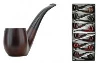 Трубки Toscana 5554202