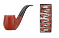 Трубки Toscana 5554203