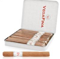 Сигары Vega Fina Minutos (1 шт)