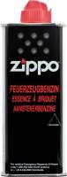 Бензин Zippo , 125 мл 630030
