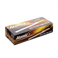 Гильзы  Atomic Slim 200 (полный фильтр)