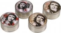 Гриндер Che Guevara 660012