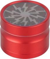 Гриндер Wheel 660414