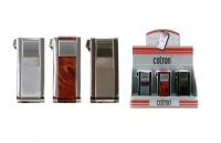 Зажигалка Colton 2100800