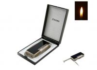 Зажигалка Sarome 23043