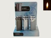 Зажигалка Zorr 26024