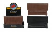 Кисет + карман для инструментов Coney 0405500