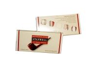 Фильтры для трубок 9 мм Stanwell 680060