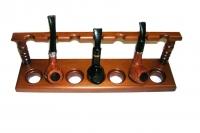 Подставка для семи трубок LP700D