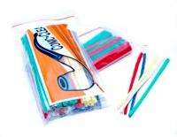Ерши трубочные Conic-Clean 01239
