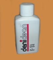 Жидкость для чистки трубки Denicool 60600