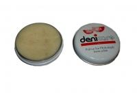 Полироль для трубки Denicare 60631