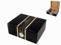 Хьюмидор для пятидесяти сигар Angelo 92032