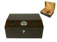 Хьюмидор для ста сигар Angelo 92028