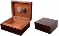 Хьюмидор для двадцати пяти сигар 09490