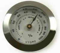 Гигрометр аналоговый 92106