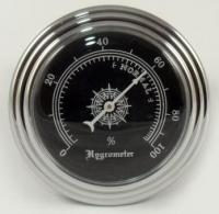 Гигрометр аналоговый 92109