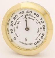 Гигрометр аналоговый 921180