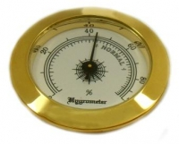 Гигрометр аналоговый 92121