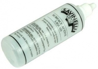 Поверхностно-активная жидкость Savinelli 47104