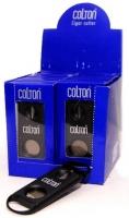 Гильотина для сигар Colton 01520